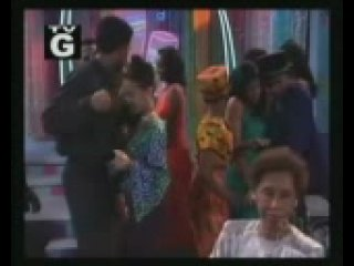 A Different World - Season 6 Episode 24